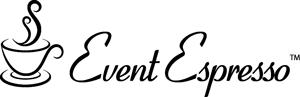 Event Espresso Logo.