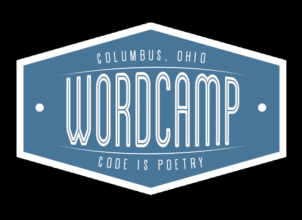 WC2016-logo4b-1024x745